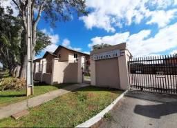 Apartamento à venda com 2 dormitórios em Uberaba, Curitiba cod:EB+10048