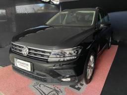 Volkswagen Tiguan ALL SPACE CL