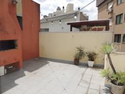 Apartamento à venda com 2 dormitórios em Bela vista, Porto alegre cod:EX9864