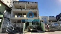 Apartamento com 4 dormitórios para locação, CENTRO, GOVERNADOR VALADARES - MG