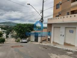Comercial à venda, CASTANHEIRAS II, GOVERNADOR VALADARES - MG
