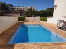 Apartamento para Venda em Ribeirão Preto, Jardim Sumaré, 1 dormitório, 1 suíte, 1 banheiro