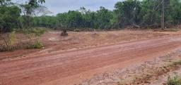 Chácara do Goiano - Ramal do Caldeirão km 3