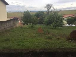 Terreno à venda, 416 m² por R$ 220.000,00 - Jardim Oreana - Boituva/SP