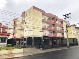 Apartamento com 3 dormitórios à venda, 125 m² por R$ 429.000 - Centro - Boituva/SP