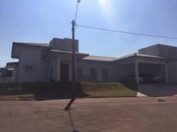 Casa com 4 dormitórios à venda, 340 m² por R$ 850.000,00 - Portal das Estrelas II - Boituv