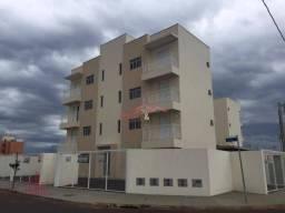 Apartamento com 1 dormitório à venda, 36 m² por R$ 160.000 - Jardim Primavera - Boituva/SP