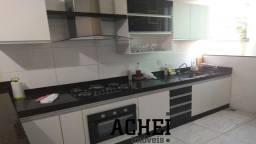 Apartamento à venda com 3 dormitórios em Nova holanda, Divinopolis cod:I04651V