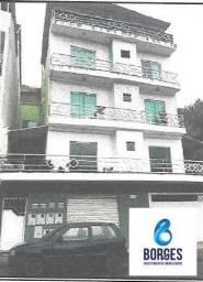 EDIFÍCIO LEONOR LOURENÇO - Oportunidade Caixa em VICOSA - MG | Tipo: Apartamento | Negocia