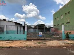 Sala Comercial para Aluguel em Setor Nossa Senhora da Saúde Itumbiara-GO