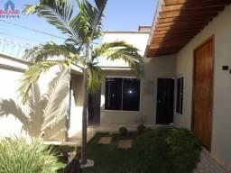 Casa Térrea para Venda em Alto da Boa Vista Itumbiara-GO