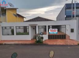 Casa Térrea para Venda em Setor Central Itumbiara-GO