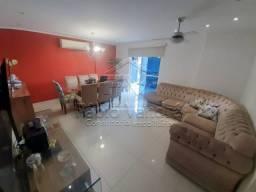 Apartamento Duplex - Tijuca Rio de Janeiro - FVC229