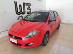BRAVO 2012/2013 1.8 SPORTING 16V FLEX 4P AUTOMATIZADO