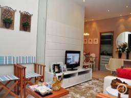 Apartamento à venda com 2 dormitórios em Jardim nova esperança, Goiânia cod:3400