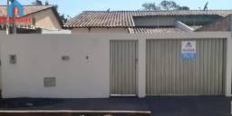 Casa Térrea para locação em Cidade Jardim Itumbiara-GO