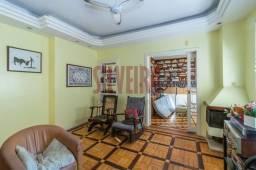 Apartamento para alugar com 2 dormitórios em Independência, Porto alegre cod:8125