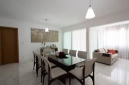 Apartamento de 4 quartos, 3 suítes, 3 vagas e Lazer - Buritis Vendo