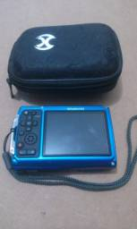 Câmera Fotográfica Digital Olympus Tough TG-310