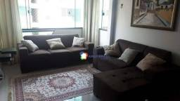 Apartamento com 3 dormitórios à venda, 76 m² por R$ 300.000,00 - Alto da Glória - Goiânia/