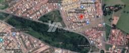 Casa à venda em Sao jose do rio pret, Bady bassitt cod:3fbf695c461 comprar usado  Bady Bassitt
