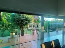 Chácara com 4 dormitórios à venda, 3620 m² por R$ 2.100.000,00 - Jardim Presidente - Rio V