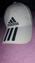 Boné Adidas