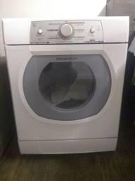 Lavadora e secadora 10kg As duas por preço único!!!!