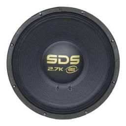 SDS 8 Ohms