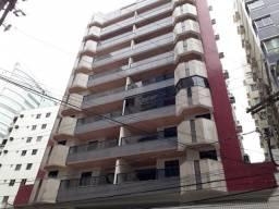 Apartamento 2 quartos no Centro de Guarapari