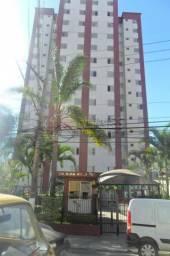 Apartamento à venda com 2 dormitórios em Vila osasco, Osasco cod:V676451