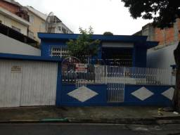 Casa à venda com 2 dormitórios em Vila yolanda, Osasco cod:V6383