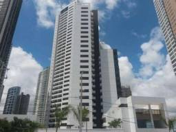 Título do anúncio: Apartamentos 3 quartos alto padrão no Altiplano
