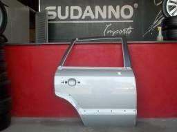 Porta Traseira Direita Hyundai Tucson 2010