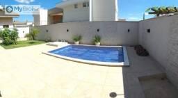Sobrado com 3 dormitórios à venda, 285 m² por R$ 1.470.000,00 - Jardins Lisboa - Goiânia/G