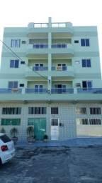 Vende Excelente Apartamento em Itacuruçá