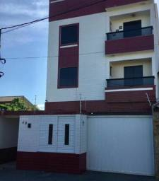 Alugo Apartamento R$ 850,00