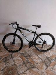 Bike Tracker Aro 29