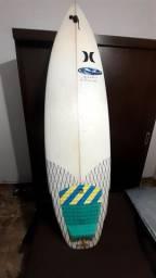 Prancha Surf 5'11 Walter Classic