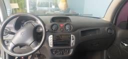 Citroen C3 Exclusive direção elétrica