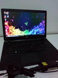 Notebook acer es1-511