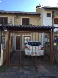 Sobrado - 2 quartos - Guarujá (Caminhos do Sol)