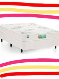 Cama top / de 1200 por 750 a vista