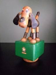 Brinquedo Antigo para Colecionadores