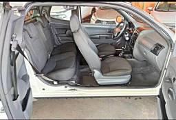 Vendo Fiat Strada 3 Portas Cabine Dupla 2017