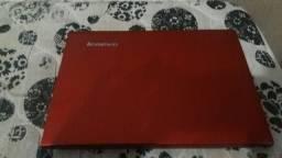 Troco notebook em celular