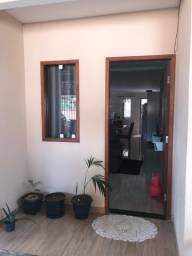Vendo casa em Piúma