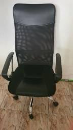 Cadeira de diretor