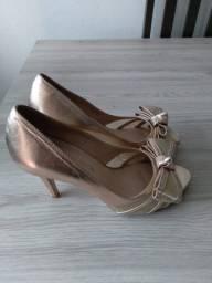 Sapato Tabata