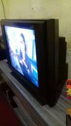 TV semp 29 polegadas ultra slim